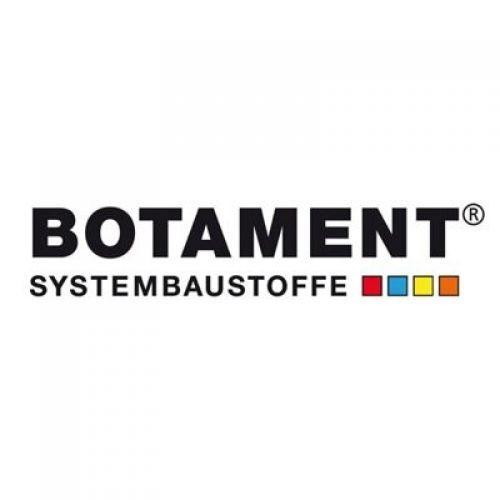 Botament®