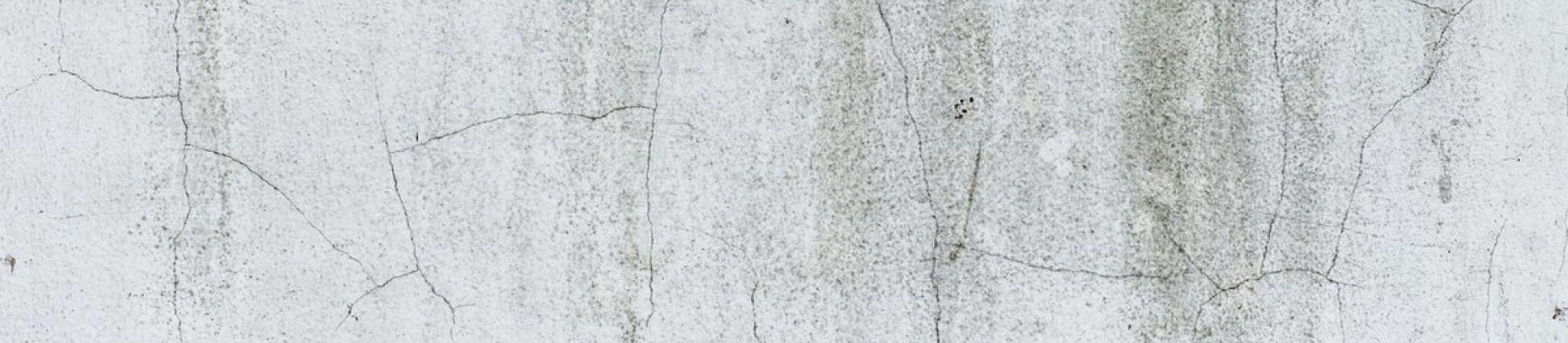 Jak uniknąć pękania gładzi?