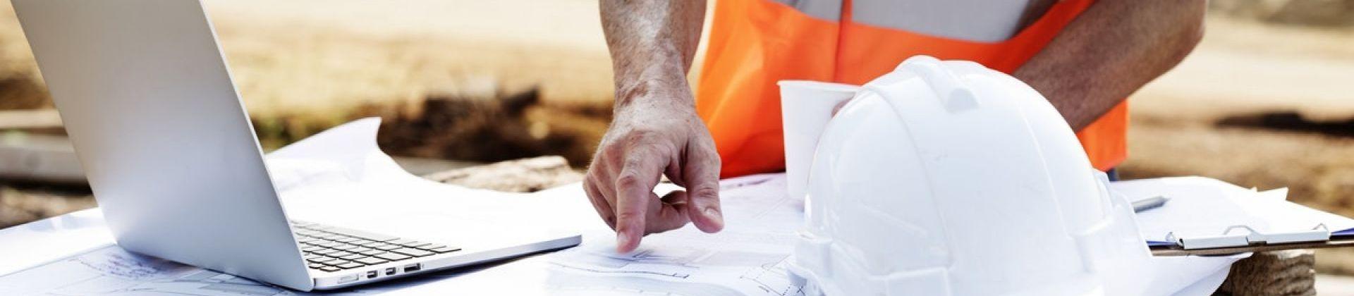 Linia zabudowy i nieprzekraczalna linia zabudowy - którą można przekroczyć?