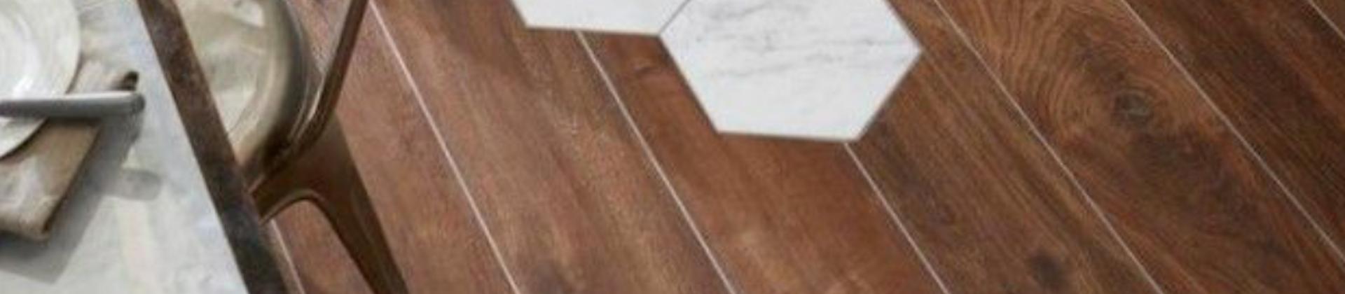 Jak Układać Płytki Imitujące Drewno