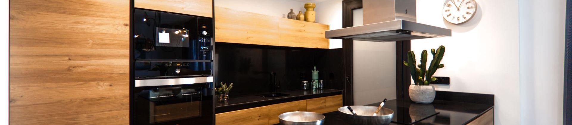 Ile Kosztuje Remont I Wykończenie Kuchni W 2018 Roku