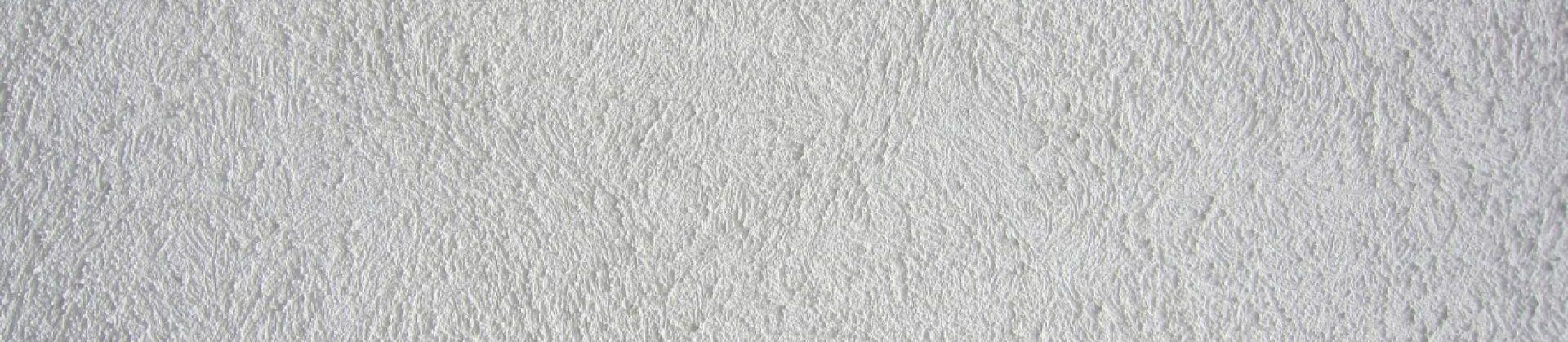 Tynki zewnętrzne - ochrona ścian na lata