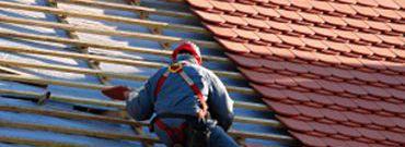 Rodzaje pokryć dachowych – jakie wybrać?