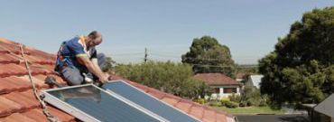 Instalacja solarna bez tajemnic (Co się składa na instalację solarną?)