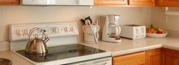 Jak odrestaurować i pomalować meble kuchenne?