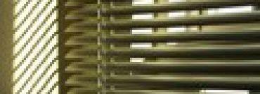 Jakie rolety okienne wybrać?