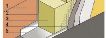 Ściany dwuwarstwowe: izolacja cieplna cz.2