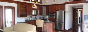 Oszczędność energii a projekt domu