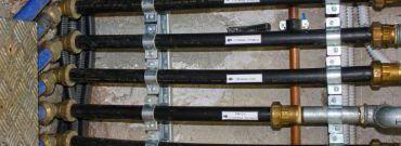 Instalacja wodna – praktyczne informacje