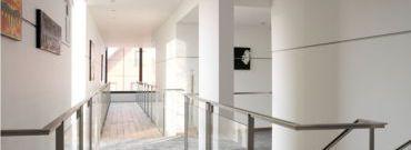 Murowanie ścian działowych z betonu komórkowego – wskazówki