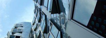 Wybieramy okna – na jakie parametry warto zwrócić uwagę?