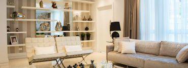 7 sposobów na rozjaśnienie swojego domu