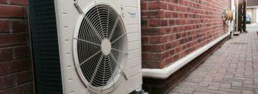 Pompa ciepła, czy kocioł gazowy? Wady i zalety obu rozwiązań