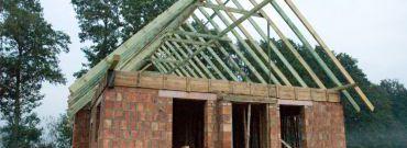 Co należy wiedzieć przed budową domu?