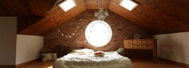 Izolacja dachu gwarantem ciepła