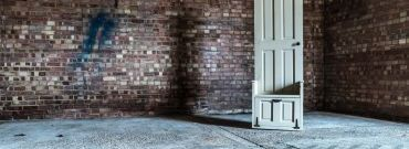 Adaptacja piwnicy na mieszkanie - Czy warto i jakich spodziewać się problemów?