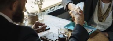 Notariusz w akcji – Jak powinna wyglądać dobra umowa przedwstępna
