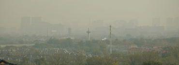 Oczyszczacz powietrza – który wybrać?