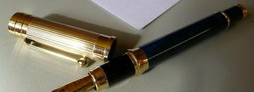 Kupujemy dom - jakie dokumenty będą potrzebne do zawarcia aktu notarialnego?