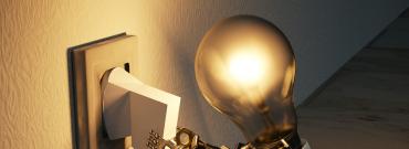 Po co audyt energetyczny?