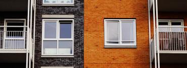10 najpopularniejszych problemów z balkonem - sprawdź, czy któryś z nich dotyczy także Ciebie i zobacz, jak go możesz rozwiązać!