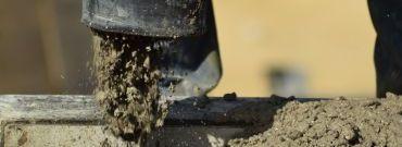Dobra betonowa mieszanka – jak ją zrobić?