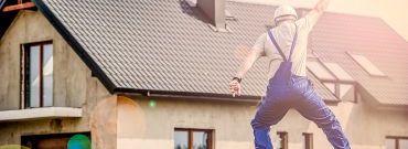 10 porad jak uniknąć najczęstszych błędów podczas ocieplania domu?