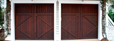 Pięć ciekawostek o bramach garażowych