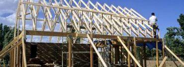 Porady praktyka Jacka: kolejność robót budowlanych