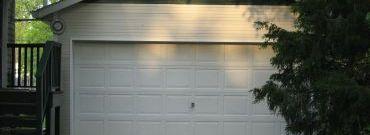 Dobudowa garażu do domu zgodnie z prawem