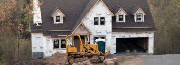 Pozwolenia na budowę wkrótce niepotrzebne