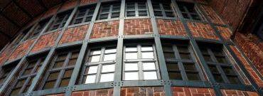 Cegły licowe,czyli alternatywa dla popularnego klinkieru