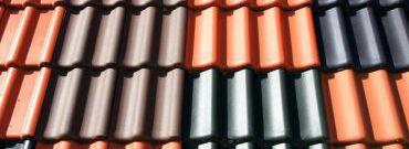 Co musisz wiedzieć o pokryciach dachowych przed wyborem dekarza?