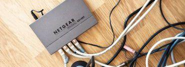 Jak ukryć kable w domu?