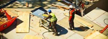 7 zupełnie nowych dowcipów na budowie 2017 (WIDEO)
