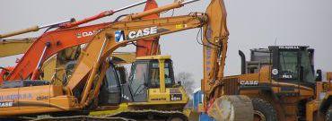 Czynniki ryzyka w branży budowlanej na podstawie badań ESENER 2
