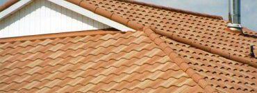 Porady praktyka Jacka: pokrycia dachowe