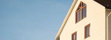 Dach energooszczędny