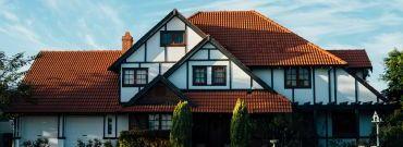 Wybieramy pokrycie dachowe