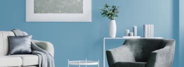 Zobacz jak prawidłowo malować ściany. Porady od marki Dekoral