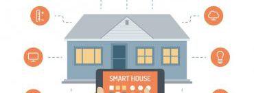 Dom inteligentny – czym jest i dlaczego warto?