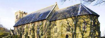 Dom w kościele – czy to jeszcze sacrum czy już profanum?