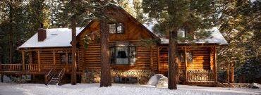 Budowa domu na leśnej działce