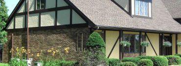 Remont starego domu, czy budowa nowego od podstaw?