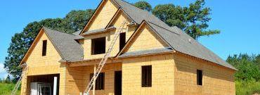 Domy kanadyjskie - czy warto w nie inwestować?