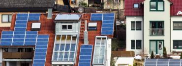 Jak uzyskać dotację na energooszczędny dom?