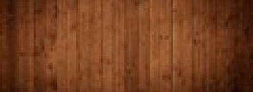 """Jak uniknąć """"problemów"""" z drewnianą elewacją?"""
