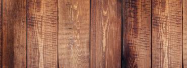 Drewniany strop a poddasze użytkowe - jak wykończyć?