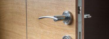 14 najczęstszych błędów w czasie wyboru i montażu drzwi wewnętrznych