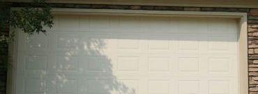 Porady praktyka Jacka: Wybieramy bramę garażową